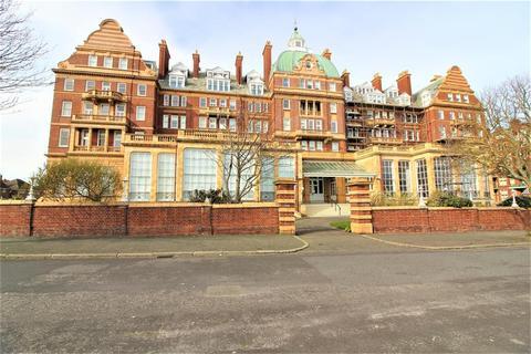 4 bedroom penthouse for sale - Metropole Court , Folkestone , Kent , CT20 2LT