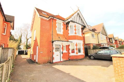 2 bedroom apartment for sale - Bryanstone Road, Bournemouth, BH3