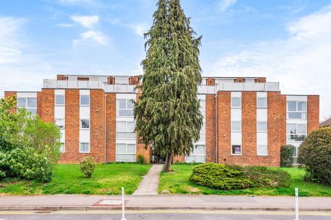 1 bedroom flat for sale - Albemarle Road, Beckenham