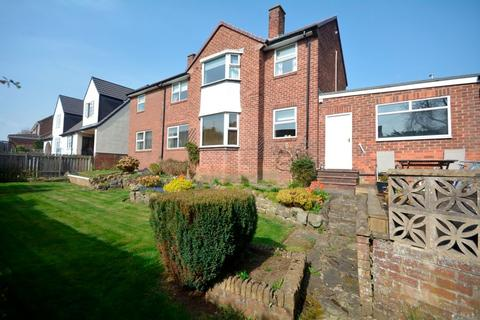4 bedroom detached house for sale - Blind Lane, Chester Le Street, DH3
