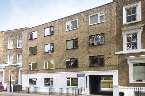 2 bedroom flat to rent - Cadogan terrace, Hackney E9