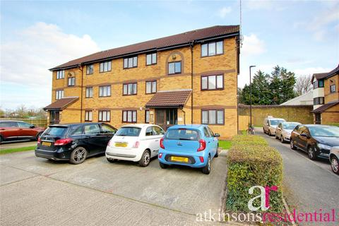 1 bedroom apartment for sale - Ainsley Close, London, N9