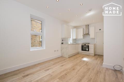 2 bedroom flat to rent - Boston Road, Hanwell, W7