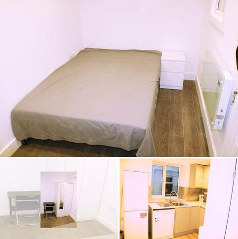 Flat share to rent - 68 Goldhawk road, Hammersmith W12