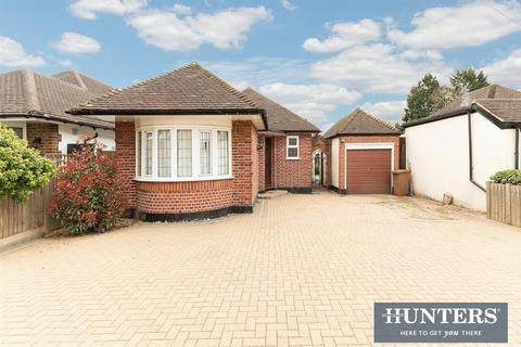 2 bedroom detached house for sale - Salisbury Road, KT4