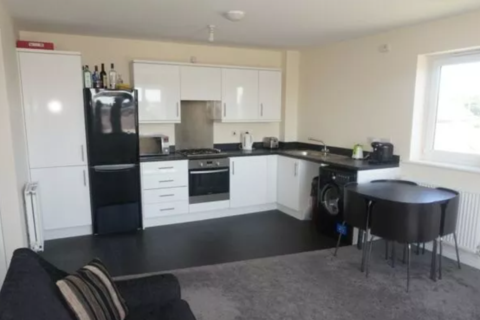 2 bedroom apartment for sale - Signals Drive, Coventry CV3