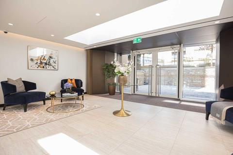 2 bedroom apartment to rent - Fountain Park Way, White City, W12 7LD