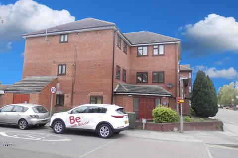 1 bedroom apartment to rent - High Street South, Dunstable LU6