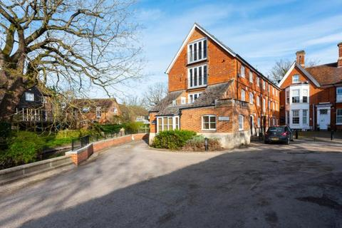 2 bedroom apartment for sale - St. Helens Mill, St. Helens Wharf, Abingdon