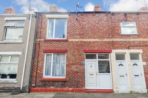 2 bedroom terraced house for sale - Arnold Street, Boldon Colliery , Boldon Colliery, Tyne and Wear, NE35 9AZ