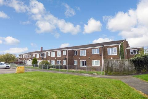 1 bedroom flat to rent - Ladyburn House, Lake Road, Hadston, Morpeth, Northumberland, NE65 9TG