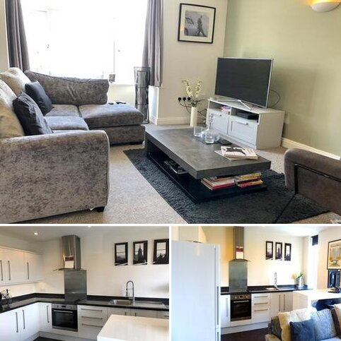 1 bedroom apartment to rent - The Swans 84-90, Radcliffe Road West Bridgford NOTTINGHAM NG2 5HH