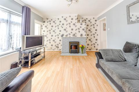 1 bedroom apartment for sale - Bonehurst Road,, Horley,, Surrey,, RH6