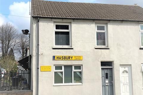 1 bedroom apartment to rent - Stourbridge Road, Halesowen, West Midlands, B63