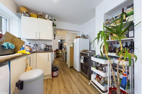 1 bedroom flat to rent - Cleveland Road , Brighton BN1