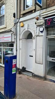 1 bedroom in a house share to rent - Market Street, Torquay
