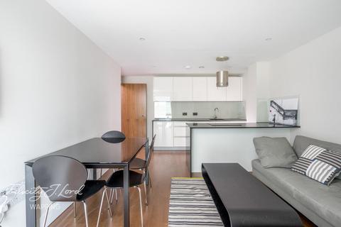 1 bedroom flat for sale - Crawford Building, London