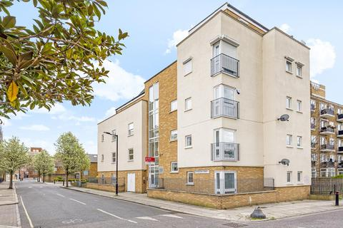 2 bedroom flat for sale - Deverell Street, Borough