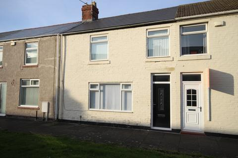 3 bedroom terraced house for sale - Lamb Terrace, West Allotment, Newcastle upon Tyne, NE27 0EQ