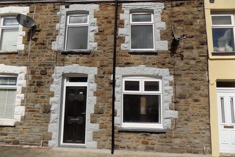 3 bedroom terraced house for sale - Princess Street, Gelli, Pentre, Rhondda Cynon Taff. CF41 7UF