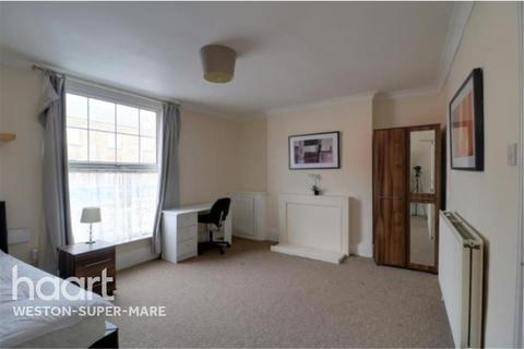 1 bedroom in a house share to rent - East Reach, TA1