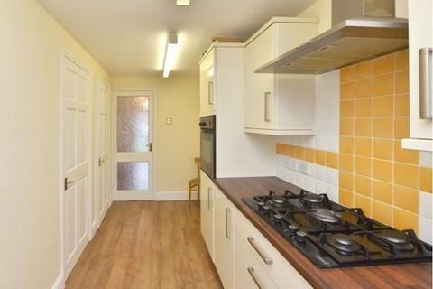 2 bedroom flat for sale - Copenhagon Close LU3