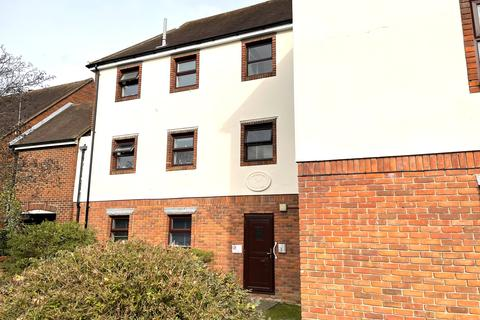 Studio for sale - AKENFIELD CLOSE SOUTH WOODHAM FERRERS, South woodham Ferrers, CM3