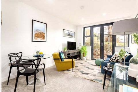 2 bedroom flat for sale - Flat 2 Wyndham Road, Salisbury, SP1