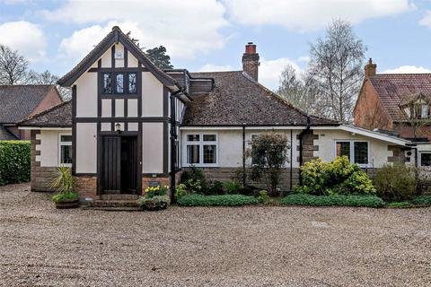 5 bedroom character property for sale - Station Road, Salhouse, Norwich, NR13