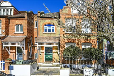 5 bedroom semi-detached house for sale - Fairlawn Grove, Chiswick, London, W4