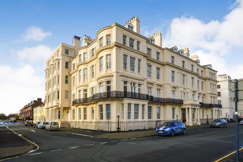 Studio for sale - Royal Crescent Court, The Crescent, Filey, YO14 9JH