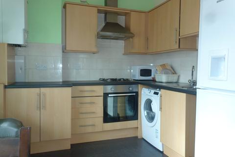 1 bedroom flat to rent - Clive Road, Canton, Cardiff CF5