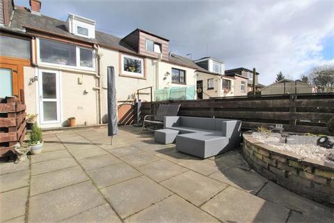 2 bedroom cottage for sale - 46 Lanark Road, Braidwood, Carluke