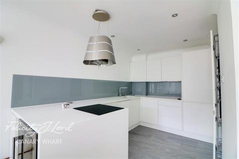1 bedroom flat to rent - Lamb Court, E14