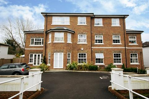 1 bedroom apartment for sale - Portland Place, Thames Ditton