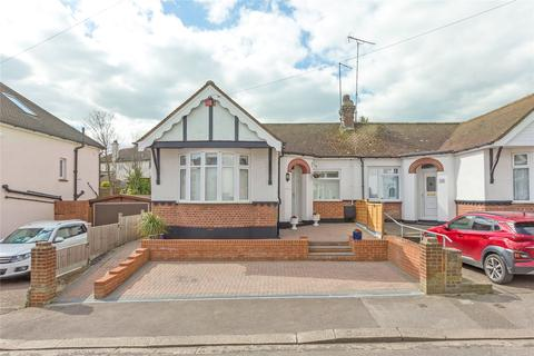 2 bedroom bungalow for sale - Springfield Road, Sittingbourne, ME10