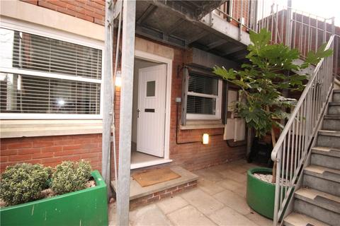 1 bedroom apartment to rent - North Street, Guildford, GU1
