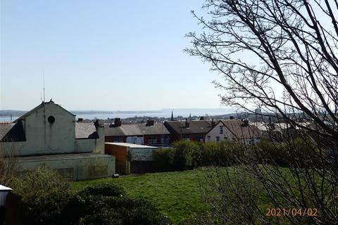 2 bedroom flat to rent - Greenway Road, Tranmere , Birkenhead, CH42 0ND