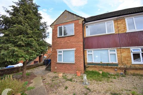 2 bedroom maisonette to rent - Collier Close Maidenhead, SL6