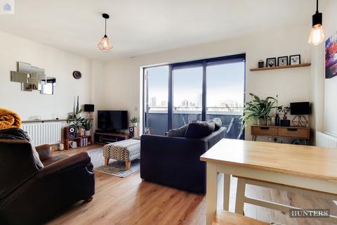 1 bedroom flat for sale - Sheridan Heights, E1 2PN