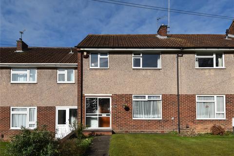 3 bedroom terraced house for sale - Presthope Road, Bournville Village Trust, Selly Oak, Birmingham, B29