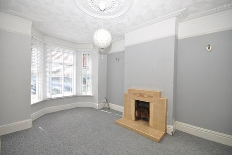 3 bedroom terraced house to rent - Queens Road Portsmouth PO2