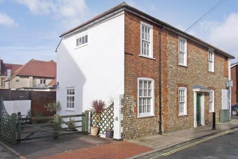 2 bedroom cottage to rent - Tower Street Emsworth PO10