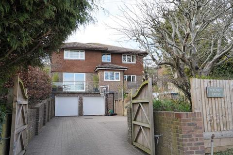 4 bedroom detached house for sale - Kingston Road
