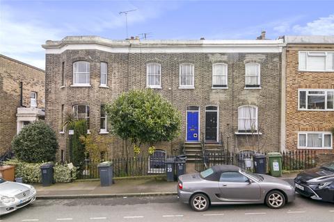 3 bedroom apartment for sale - St Johns Vale, St Johns, SE8