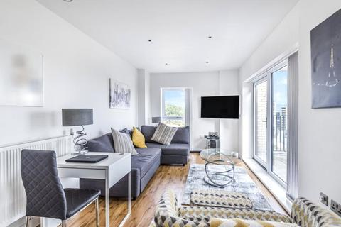 2 bedroom apartment for sale - Viotti Heights, Woolwich, SE18