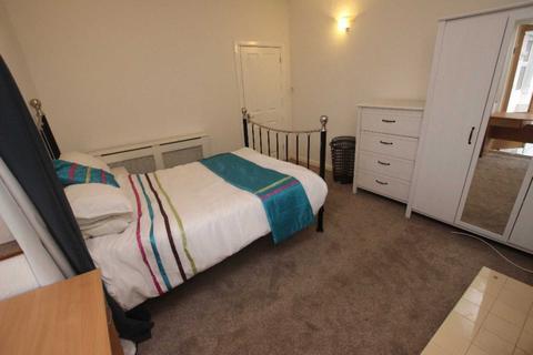 1 bedroom in a house share to rent - Tilehurst Road Room, Reading