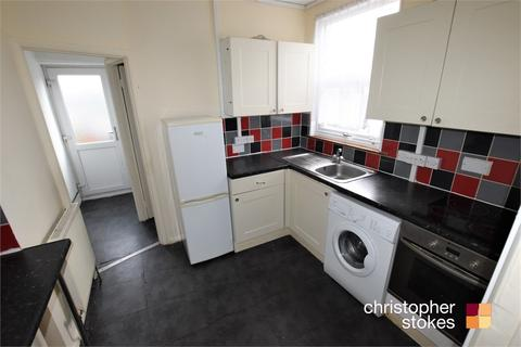 2 bedroom terraced house to rent - Delamare Road, Cheshunt, Hertfordshire