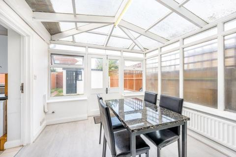 4 bedroom terraced house to rent - Court Way