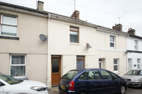 2 bedroom terraced house for sale - Princes Street | Paignton